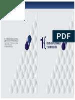guia-1-web.pdf