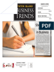 Business Trends_March 2018