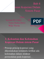 PP Bab 4 koperasi.pptx