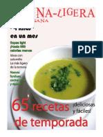 cocina+2