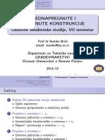 psk_10.pdf