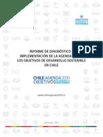 undp_cl_ODS_Informe_ODS_Chile_ante_NU_Septiembre2017.pdf