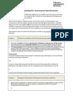 Fee Status Assessment Guidance 01