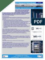 15-02 EX100P EX1000P in-line Oil in Water Analyser[1]