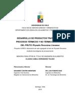 hernandez_cc.pdf926391262.pdf