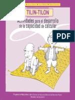 1Actividades+para+el+Desarrollo+de+la+Capacidad+de+Calcular.pdf