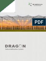 Dragon Horticulture v7 1