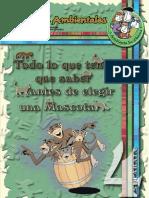 Separata_Mascotas_xPag.pdf