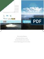 Os_Peixes_e_a_Pesca_no_Baixo_Rio_Tocantins.pdf