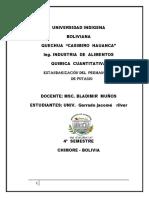 DETERM DE  PERMANG DE POTASIO  rgj.docx