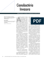 Texto1_Aula_cianobacteria.pdf
