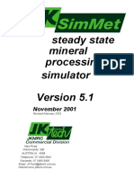 V5.1 Full Manual Feb 2003 English