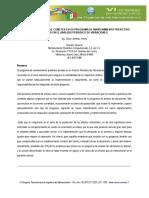 10 errores que no debe cometer en su programa de mantenimiento predictivo.pdf