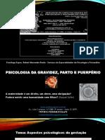 PSICOLOGIA-DA-GRAVIDEZ.pdf
