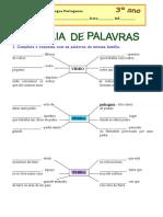 f5 (1).doc