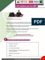 Porfolio PDF