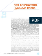 ONLINE_Breve Storia Anatomia e Fisiologia