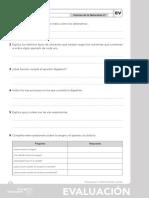 4ºCN-E-3.pdf