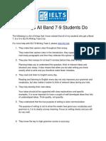 7-things-band-9.pdf