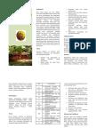 Pelatihan Mikrobiologi Dasar
