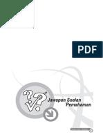 aktiviti_unit5.pdf