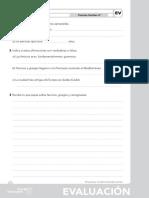 4ºCS-E-6.pdf