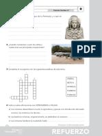 4ºCS-R-6 (1).pdf