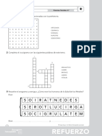 4ºCS-R-5.pdf