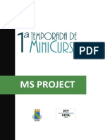 MS-PROJECT_xxy.pdf