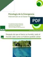psicologia_emergencia