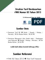 9a. Struktur Tarif dan Langkah Pengisian.pdf