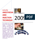 Local-Anesthetics-and-Anesthesia-for-Endodontic.pdf