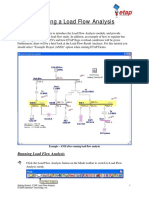 load-flow-analysis etap.pdf