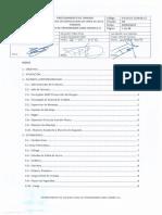 P.eln.LIT.clm-09.12 - Rev.04 - Procedimiento Montaje de Estructuras