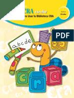 programalectorbibliocramanualkinder.pdf