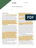 332827954-Gorelik-Historias-de-Nueva-York-en-Block-8-2008.pdf