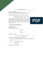 Separat_01_SLN.pdf
