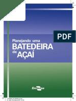 Planejando uma Batedeira de Acai.pdf