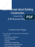 152959116 Building Construction