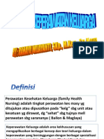 Askep Kelg Prodi 2012 Oke
