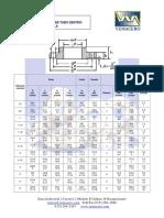 BSlip-on_150.pdf