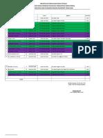 Rekapitulasi Konsultasi (01.18) 2016