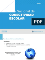 Presentacion Pnce 1.PDF