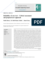 Khoury_2014_Reliability of core test – Critical assessment and proposed new approach.pdf