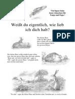 Der kleine Hase.pdf