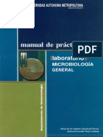 MANUAL LABORATORIO DE MICROBIOLOGIA.pdf