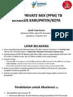 Cb_PPM Berbasis Kab-Kota