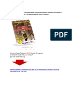 Libros Gratis de Educacion Financiera