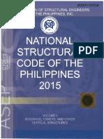NSCP-2015.pdf