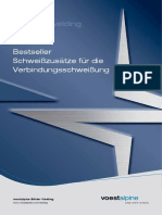 Joining_Handbuch_DE_122014_WEB.pdf